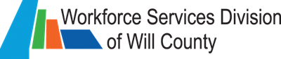 Workfoce Sevices Division of Will County Image